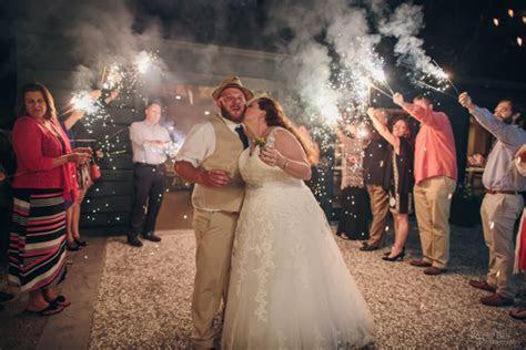 Darcy & Brett ? Charleston Wedding Photography