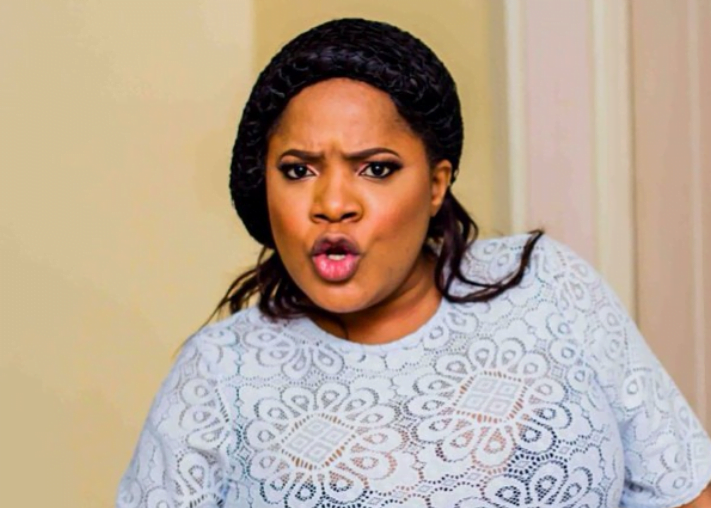 Image result for Toyin Aimakhu