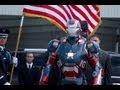 10 Film Yang Paling Dinantikan Pada 2013