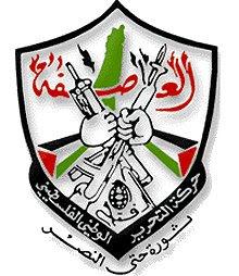 Fatah