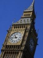 Political manifestos under scrutiny