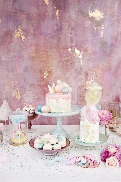 SWEETS BRIDAL SHOWER SLEEPOVER   Bespoke Bride: Wedding Blog