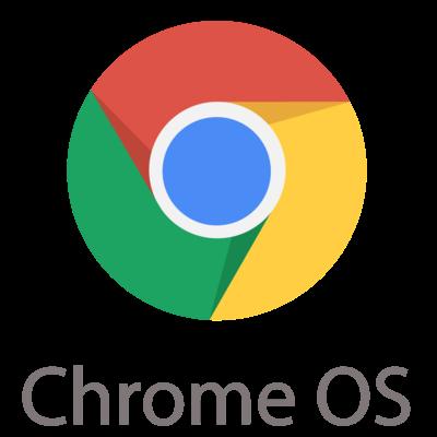 Google Chrome OS : Complete explanation & Review