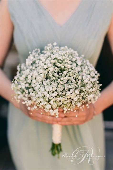 Best 25  Cheap wedding bouquets ideas on Pinterest
