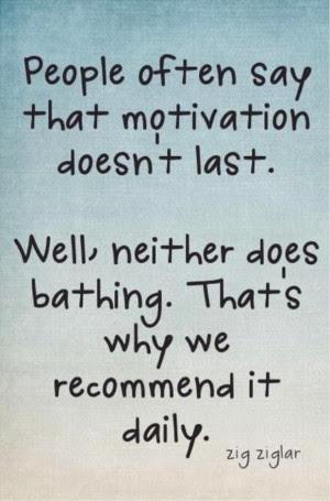 Daily Motivation Quotes Diet. QuotesGram