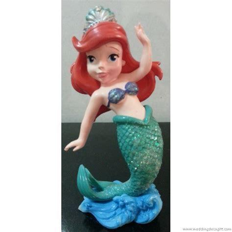 Cinderella, Snow White, Rapunzel, Belle, Princess Jasmine