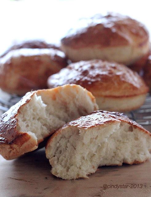 belokranjska pogača-focccette salate-slovenian salted cake
