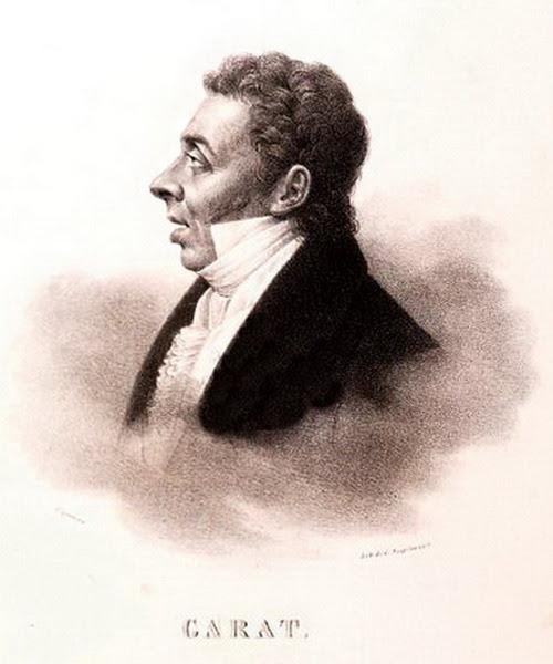 Pierre-Jean GARAT