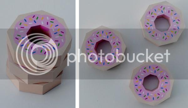 photo donuts.papercraft.via.papermau.002_zpsq8mdxgmv.jpg
