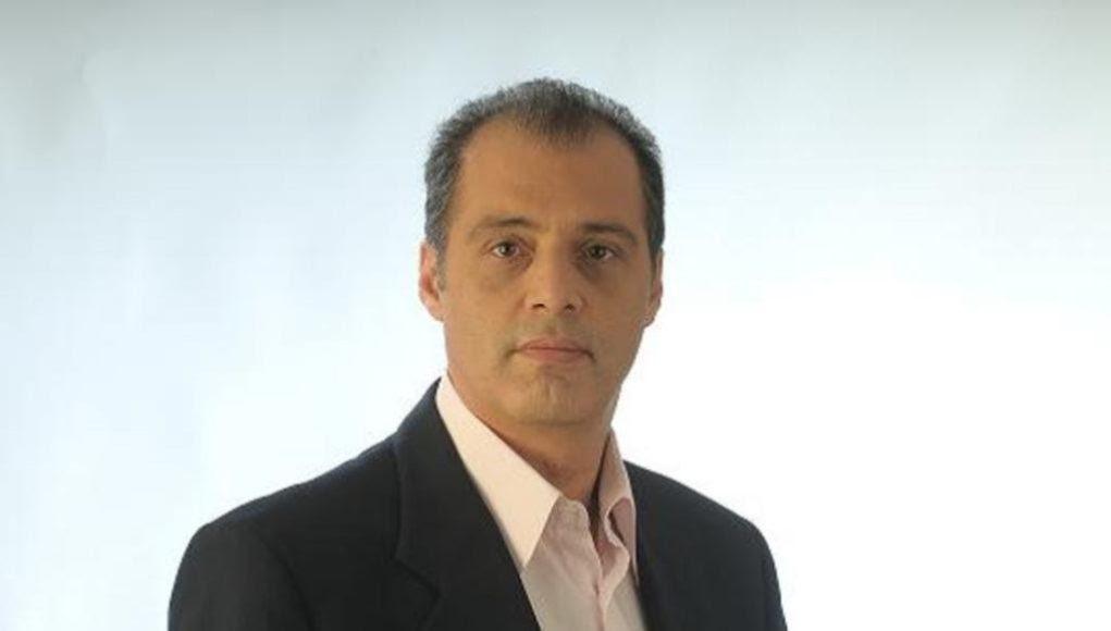 βελοπουλος-1-1021x580-1021x580