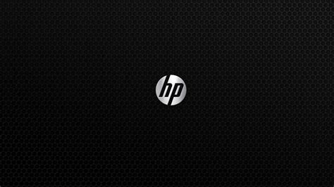 hp wallpapers hd backgrounds images pics