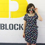 Sunglasses Bettine Dress