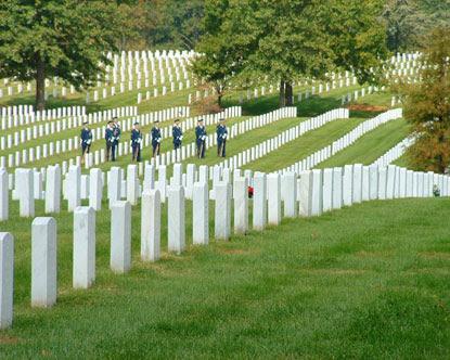 washington-dc-arlington-national-cemetery-s