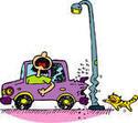 a-girl-reversing-her-car_small
