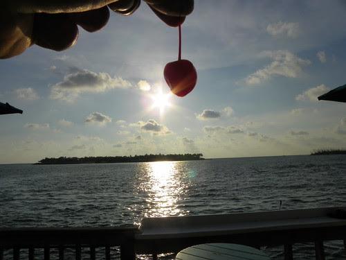 6.21.2009 Key West, Florida (28)