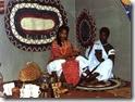 Tradition_somali-full