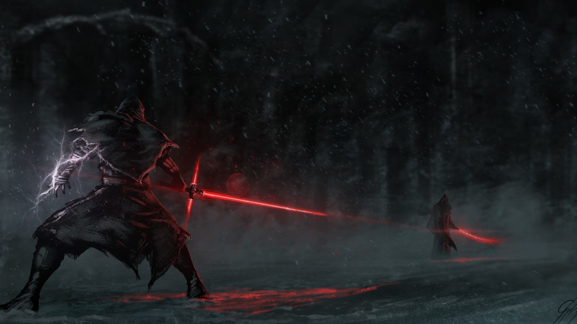 Sith Hd Wallpaper 75 Images