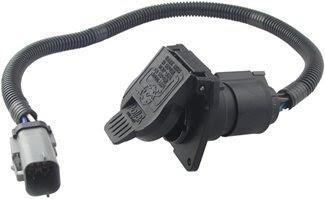 06 F250 Trailer Wire Diagram 2010 Jeep Liberty Fuel Filter Wiring Diagram Schematics