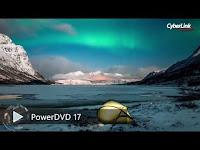 Power DVD  v17.0.2508.62 For PC