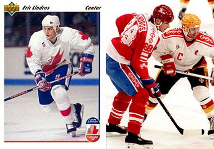 Lindros 1991 & 1992 photo Lindros1991amp1992-1.jpg