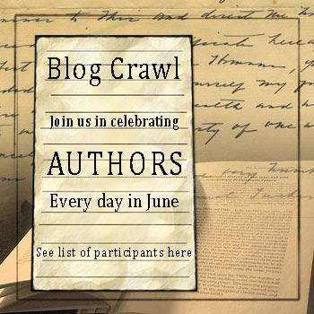 blog crawl gif