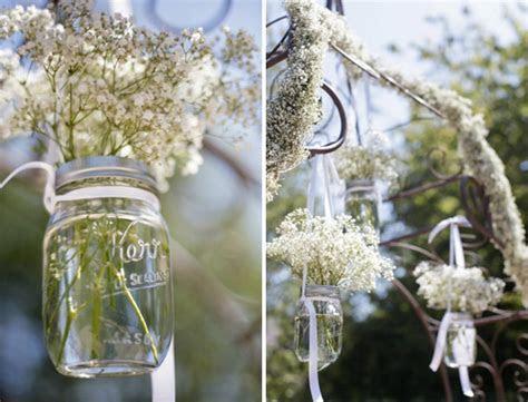 An English Afternoon Tea Garden Themed Wedding