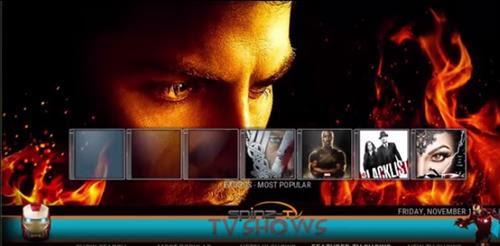 Spinztv screenshots pic2