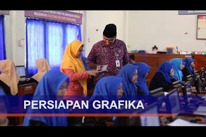 SMK Raden Umar Said Kudus