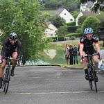 Cyclisme. Route de Saône-et-Loire : les images du prologue à Montcenis