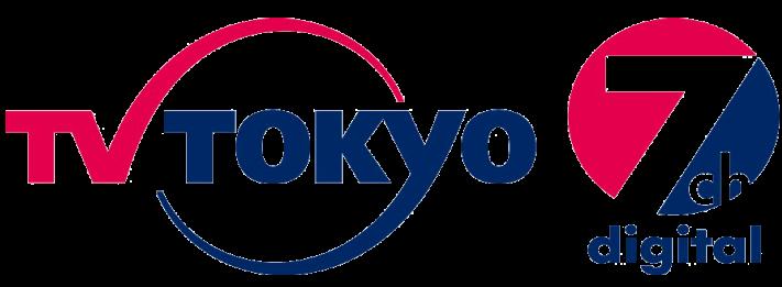 TV TOKYO ONLINE