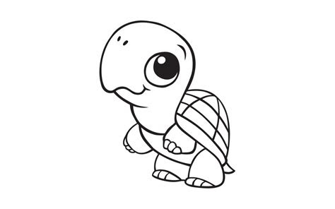 cute coloring pages bestofcoloringcom