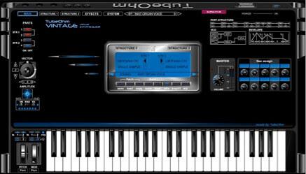 Music Making Software