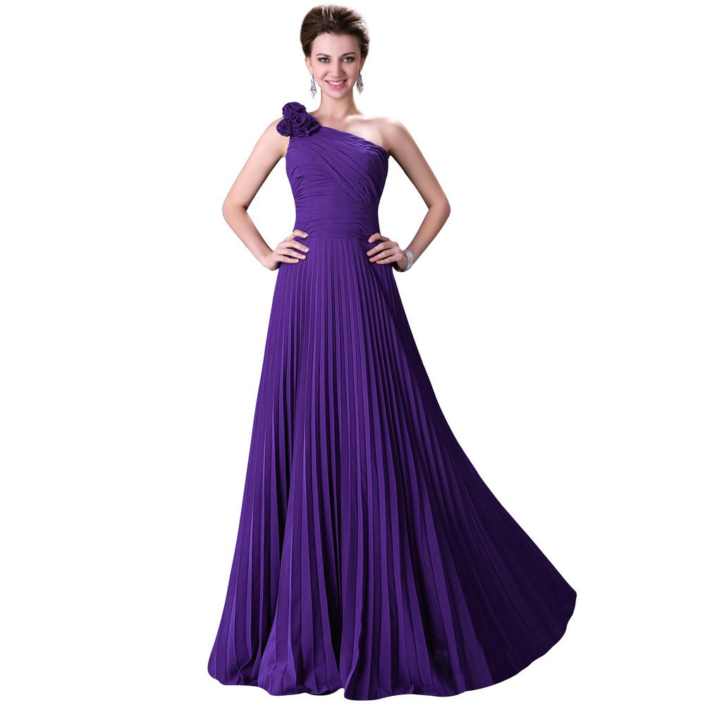 Formal evening dresses from china