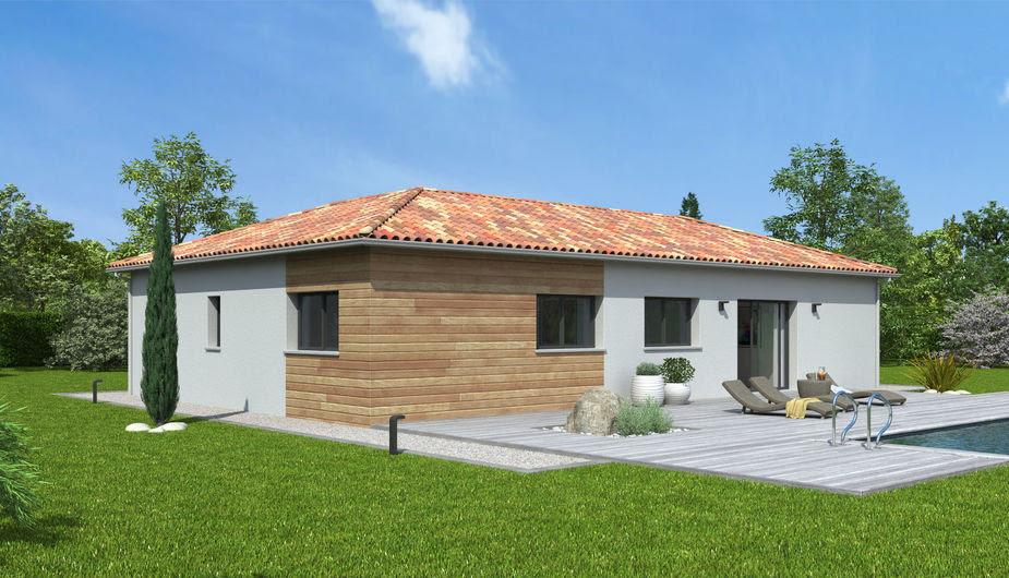 maison natilia à Cholet