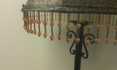 Emily beads