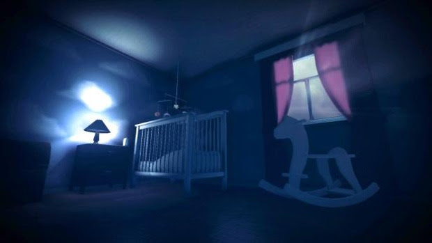 Among the Sleep (Foto: VG247)