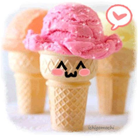 kulkas  ice cream ice ice creamm