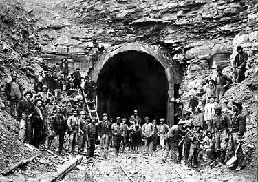 tunnelbuildrs