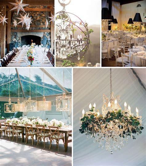 Wedding Decor Trends   Pocketful Of Dreams