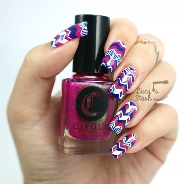 ob_a95d82_tribal-chevron-nail-art-4