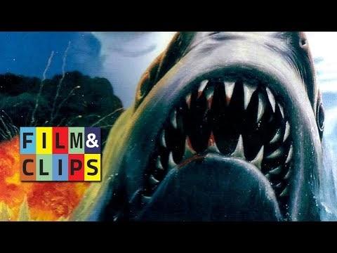 Cruel Jaws - Film Complet en Français