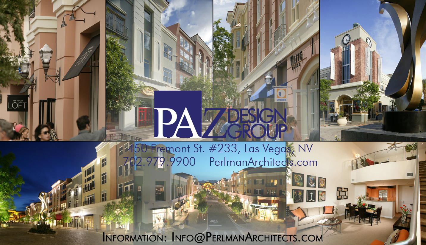 Perman Design Group