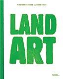 Land art par Floriane Herrero