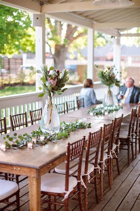 The Cordelle Weddings   Get Prices for Wedding Venues in