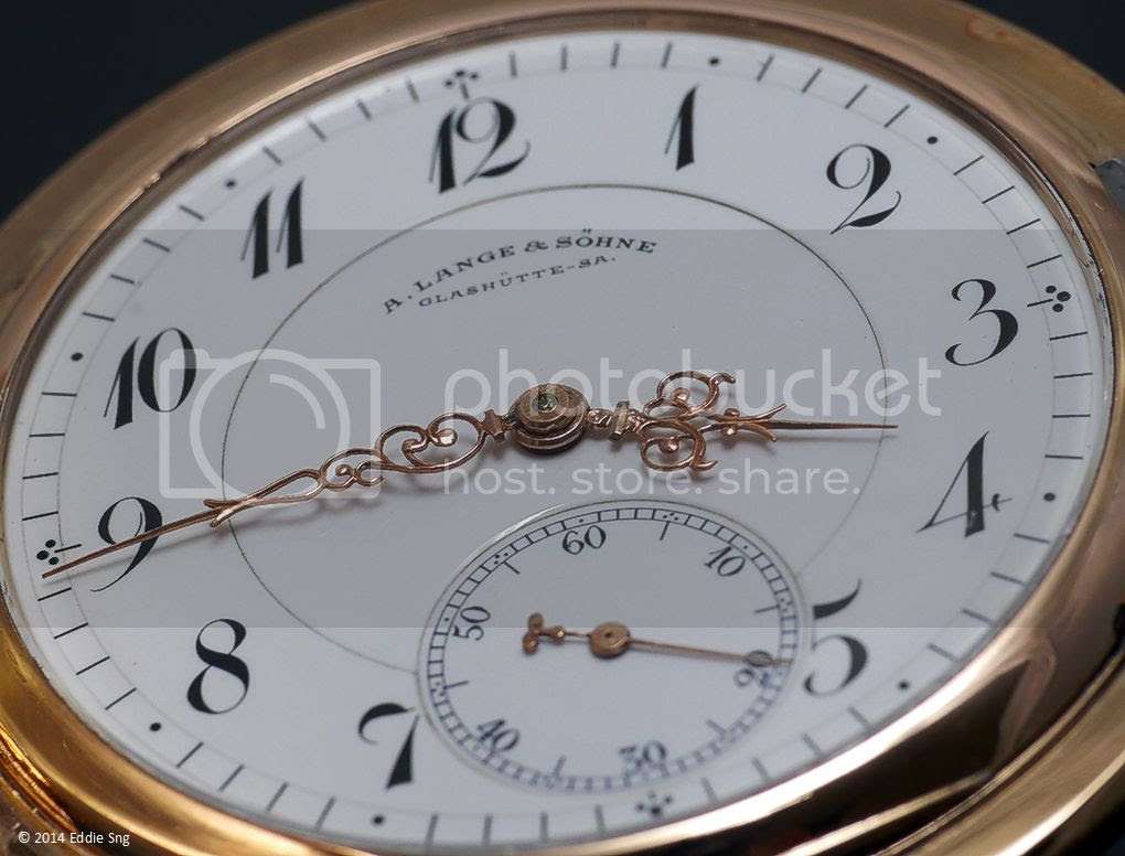 photo LangePocketWatch02_zpsfd6f3a24.jpg