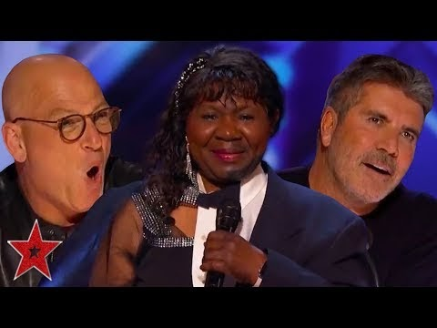 MOST SURPRISING Auditions On America's Got Talent 2019! | Got Talent Global