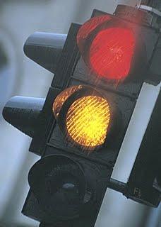 fighting an unjust traffic ticket