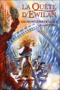 livres-les-frontieres-de-glace-237