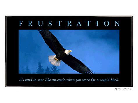 Quotes Soaring Like Eagle