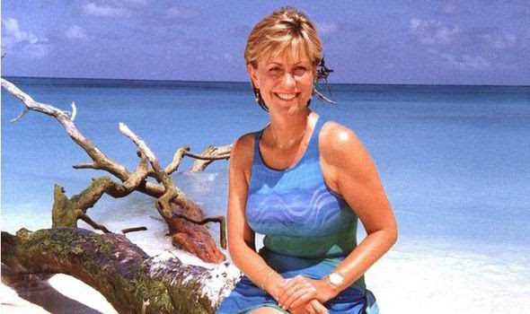 Image result for Jill Dando